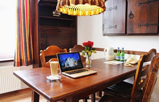 фото отеля NB изображение №5