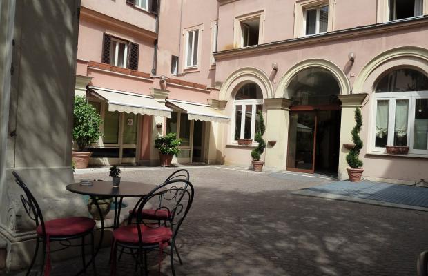 фото отеля Domus Romana изображение №1