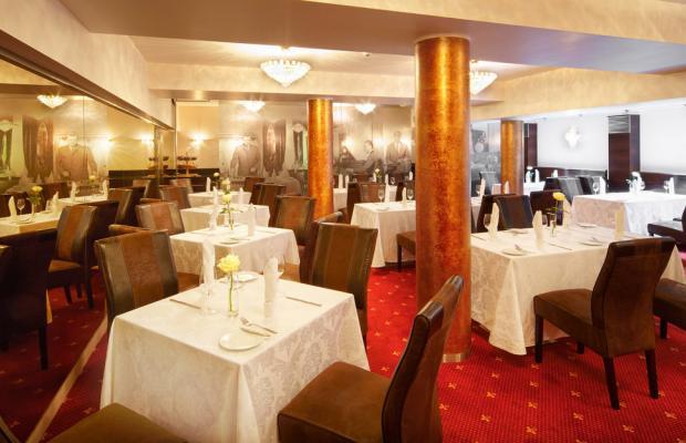 фото отеля Old City Boutique (ex. Boutique hotel Viesturs) изображение №81