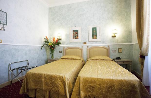 фото отеля Doria изображение №13