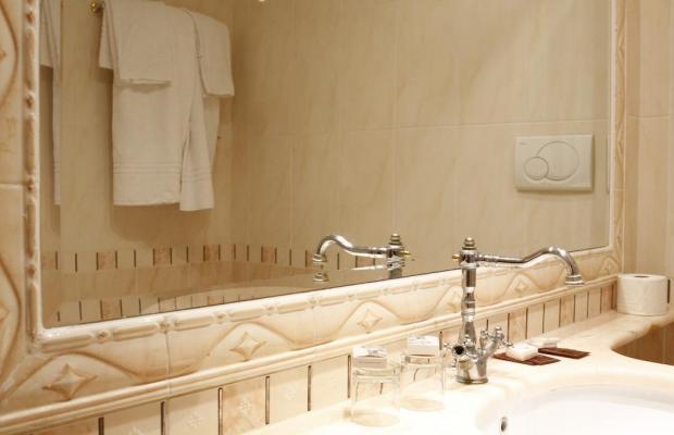 фото Hotel Edera изображение №6