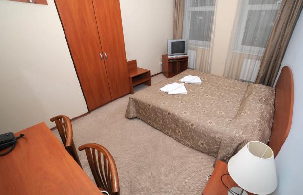 фото отеля Deims Hotel (ex. Nemunas) изображение №25