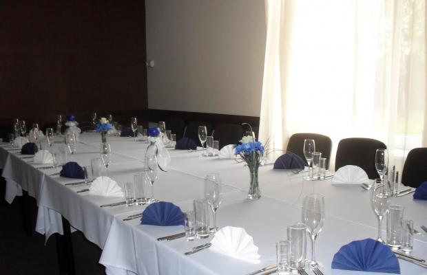 фото отеля Deims Hotel (ex. Nemunas) изображение №5