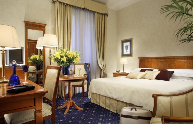 фото отеля Empire Palace изображение №13