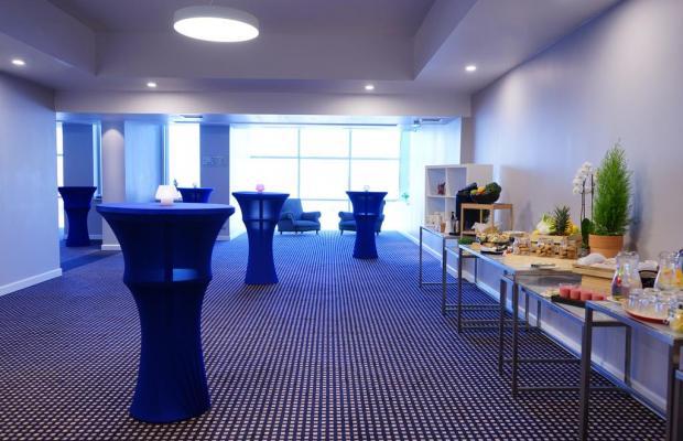 фото отеля Radisson Blu Daugava изображение №53