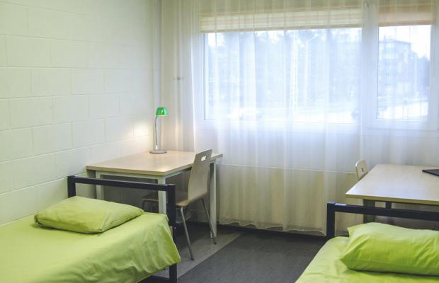 фотографии отеля Academic изображение №11