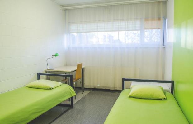 фотографии отеля Academic изображение №7