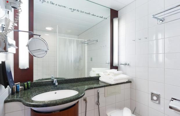 фото отеля Solo Sokos Hotel Estoria изображение №25