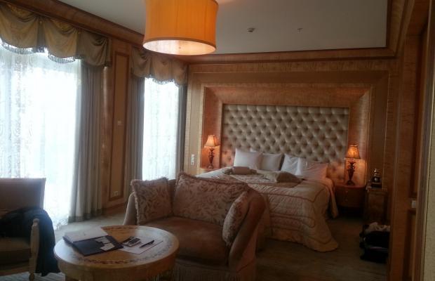 фотографии Royal Casino Spa & Hotel Resort изображение №8