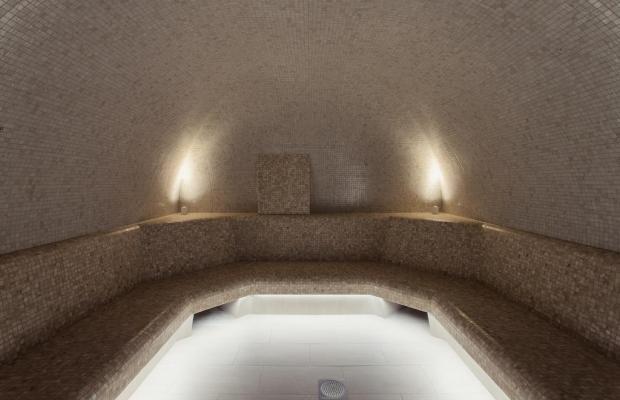 фотографии отеля Tartu изображение №7