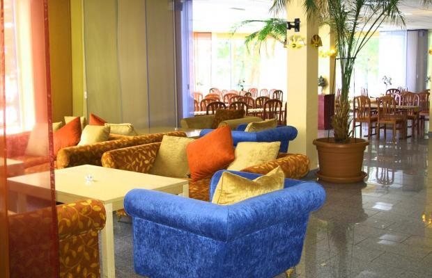 фотографии отеля Fra Mare Thalasso Spa изображение №19