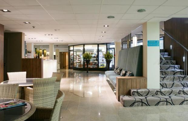 фото отеля Fra Mare Thalasso Spa изображение №13
