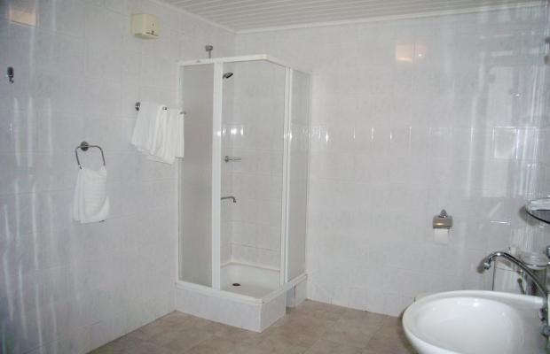 фото отеля Liukrena изображение №25