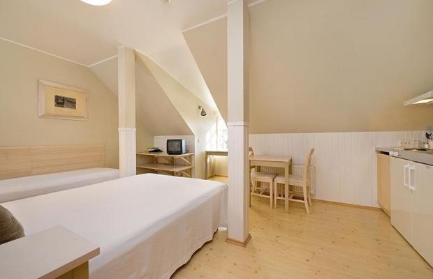 фото отеля Kongo Hotel изображение №25
