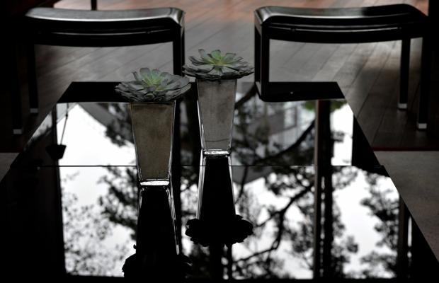 фото Palanga Spa Luxury изображение №54