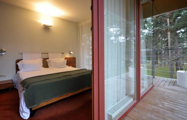 фотографии отеля Palanga Spa Luxury изображение №43