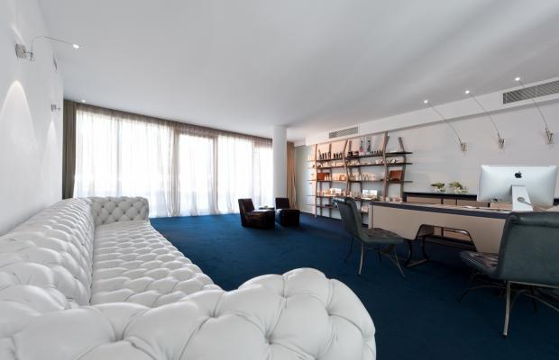 фото отеля Palanga Spa Luxury изображение №41
