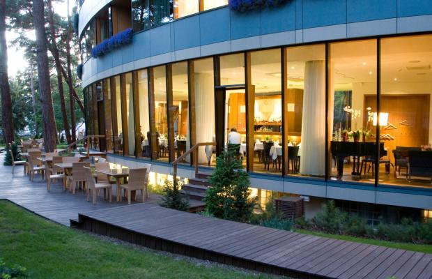 фото отеля Palanga Spa Luxury изображение №13