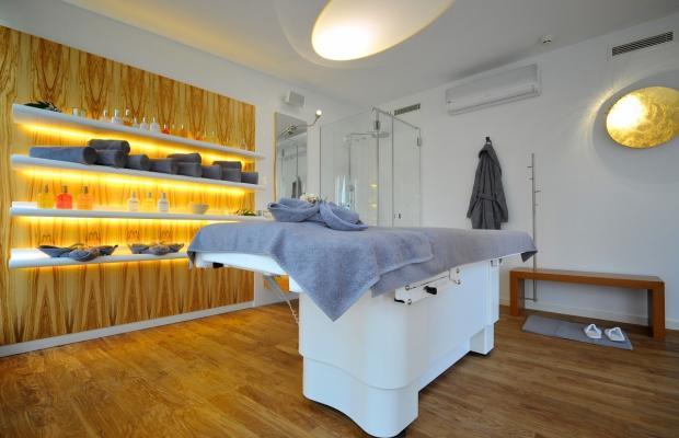 фотографии отеля Palanga Spa Luxury изображение №7