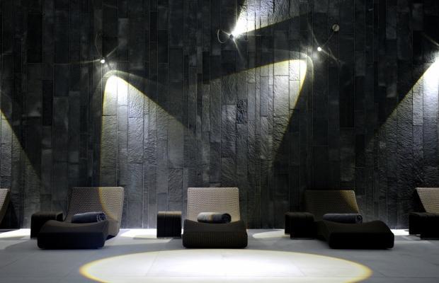 фото Palanga Spa Luxury изображение №2