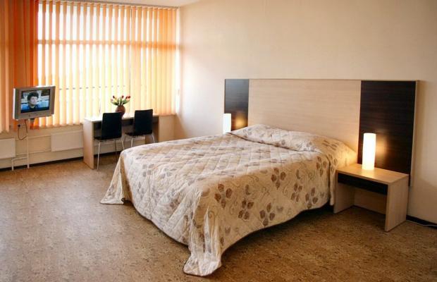 фото отеля Palangos Daile изображение №13