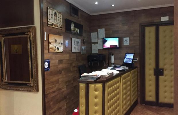 фото Caligola Resort изображение №14