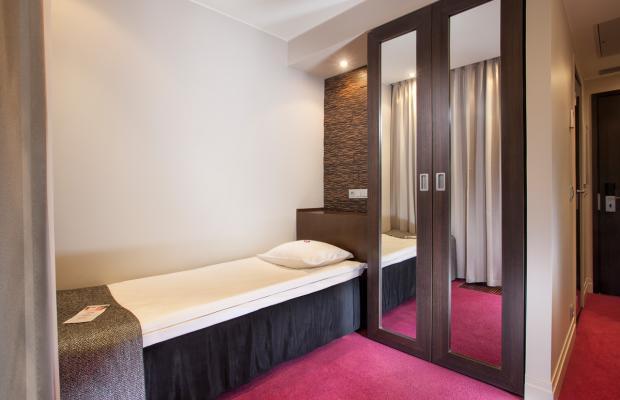 фото отеля Tallink Hotel Riga изображение №9