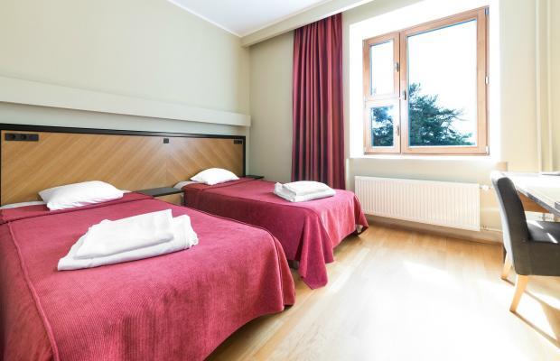 фото отеля Laulasmaa Spa & Conference изображение №85