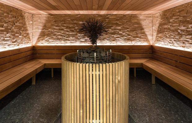 фотографии отеля Laulasmaa Spa & Conference изображение №43