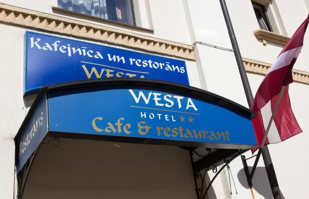 фото отеля Westa изображение №13