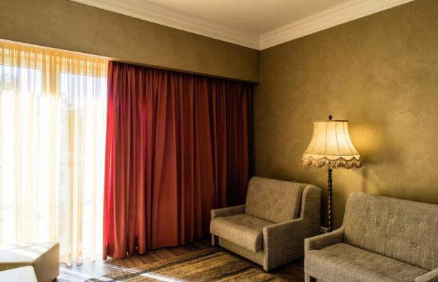 фото отеля Baltvilla изображение №21