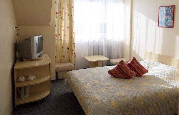 фотографии отеля Palangos Linas изображение №11