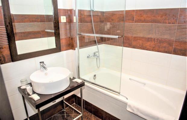 фото отеля Rixwell Centra (ex. Wellton Centra Hotel) изображение №13