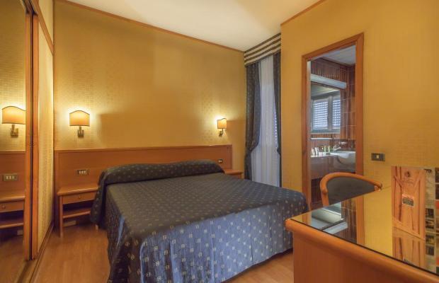 фотографии отеля Park Hotel Dei Massimi изображение №7