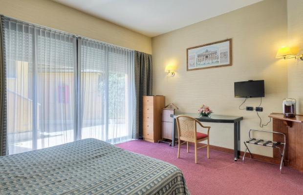 фото отеля Petra Hotel and Residence изображение №21