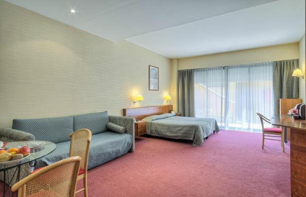фото Petra Hotel and Residence изображение №18