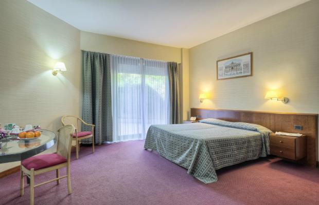 фотографии отеля Petra Hotel and Residence изображение №15