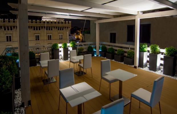 фото отеля Piazza Venezia изображение №33