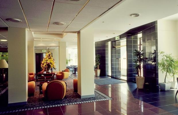 фотографии Grand Hotel Viljandi изображение №16