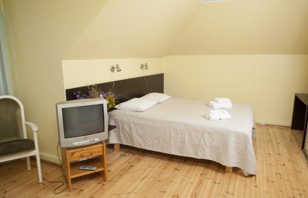 фото Hotel Liilia изображение №18