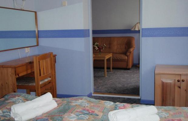 фотографии Lookese Hotel изображение №4