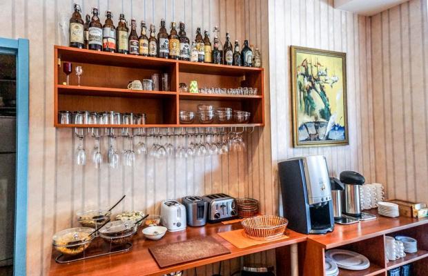 фото отеля Vila Vitalija изображение №25