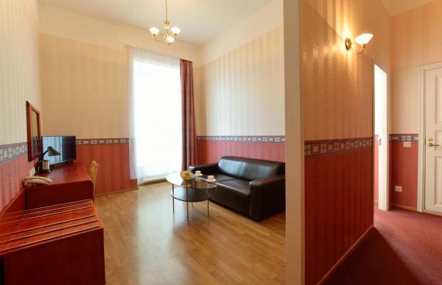 фотографии Baltic Hotel Promenaadi изображение №24
