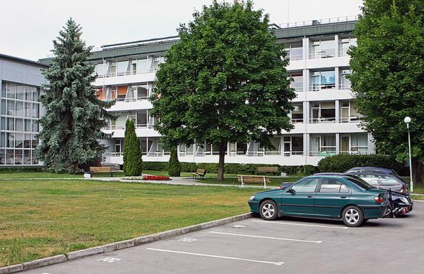 фото отеля Pusynas изображение №17