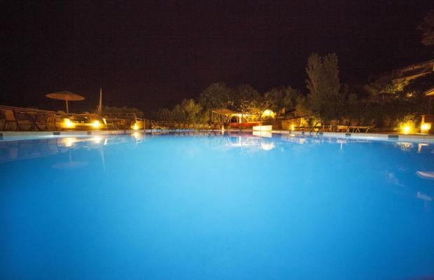 фото отеля Elpida Village изображение №13