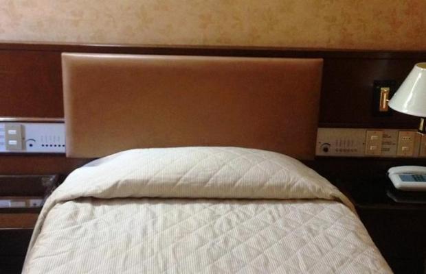 фотографии отеля Hotel Repubblica изображение №19