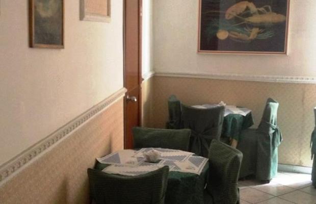 фотографии отеля Hotel Repubblica изображение №11