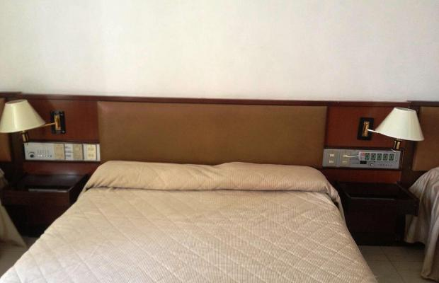 фотографии Hotel Repubblica изображение №4