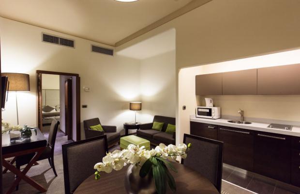 фото отеля Residence Palazzo Al Velabro изображение №45