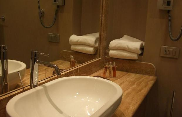 фото отеля Residence Palazzo Al Velabro изображение №13